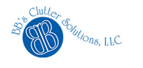 Barbara berman BB's Clutter Solutions