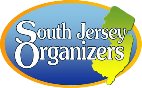 South Jersey Organizers